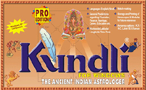 Kundli pro match making free download